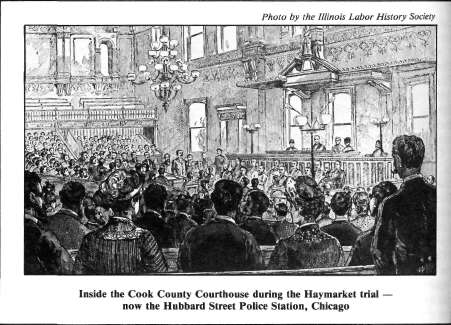 """pullman strike thesis A postal card to chicago: the role of law, the national army, and the roots of progressive labor policy in the pullman strike master""""s thesis."""