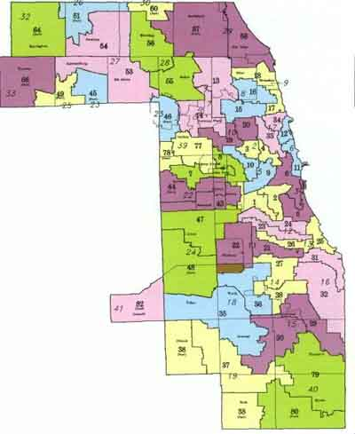 Redistricting '91: the World Series of Illinois politics on illinois judicial districts map, illinois house districts by zip code, illinois representative districts, illinois 4th district, us appeals court circuits map, illinois house of representatives, illinois appellate districts, illinois neighborhood map, illinois state land map, illinois state legislature, illinois united states map, illinois senatorial districts, chicago police districts zones map, illinois voting districts map, illinois district 18, illinois senators and representatives, illinois congressional districts, illinois state rep map, illinois state legislative map, illinois state legislative districts,