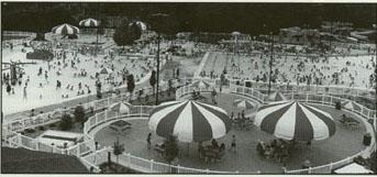 Illinois Parks Recreation