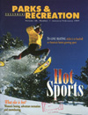 Illinois Parks & Recreation